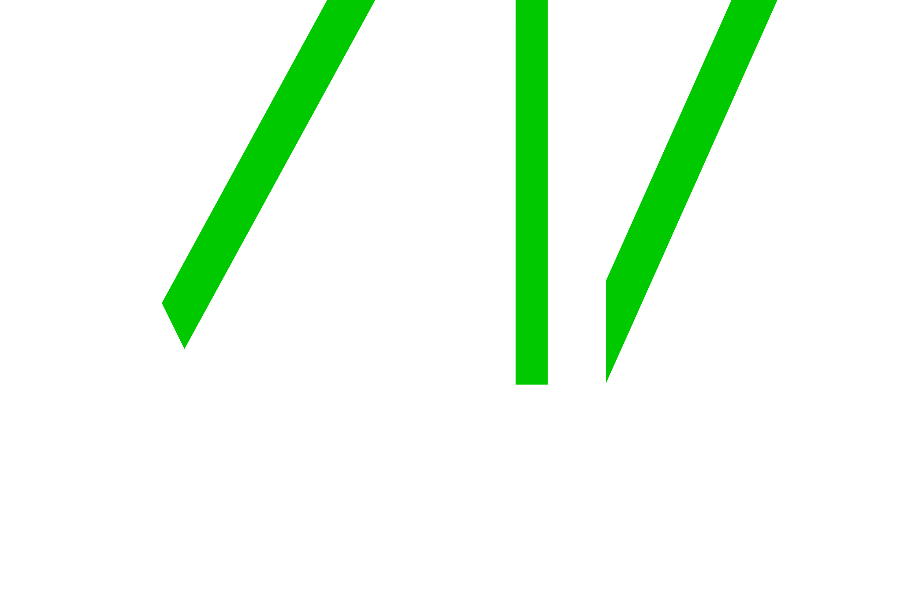 Vip Asesores